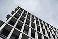 Facade Saint Gallen building (Unsplash).jpg