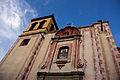 Fachada Parroquia San Francisco Galileo.jpg