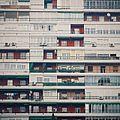 Fachada de un edificio en el Barrio de la Concepción.jpg