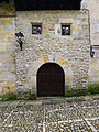 Fachadas de Santillana.jpg