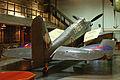Fairey Fulmar II N1854 (G-AIBE) (6865044867).jpg