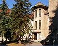 Fakultná nemocnica Luisa Pasteura - panoramio (1).jpg