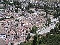 Fale - Spain - Granada - 69.jpg
