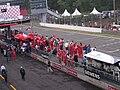 Fale F1 Monza 2004 150.jpg