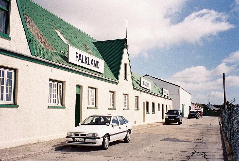 Falkland-Islands-Company