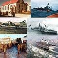 Falklands war montage2.jpg
