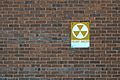 Fallout shelter Baltimore.jpg