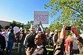 Families Belong Together - San Rafael Rally - Photo - 19 (28073395627).jpg