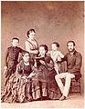 Famille Aranda.jpg