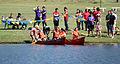 Family Day 13 Canoe 9185 (9938803063).jpg