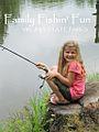 Family fishin Fun (8420897943).jpg