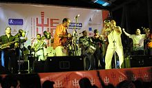 balkan blues und blaskapellen unterwegs mit gypsy musikern in serbien makedonien rumanien und bulgarien