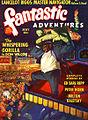 Fantastic adventures 194005.jpg