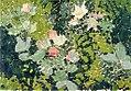 Fantasy in Green Augusto Giacometti (1911).jpg