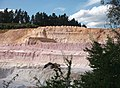 Farbschichtspiele in der Glassandgrube - panoramio.jpg