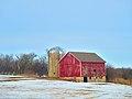 Farm near Cottage Grove - panoramio (1).jpg