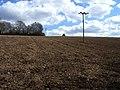 Farmland, Beamond End - geograph.org.uk - 149855.jpg