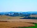 Farmland near the Wisconsin-Illinois Border - panoramio.jpg