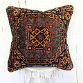 Farwayart-carpet-pillow5.jpg