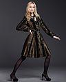 Fashion modefotografie philipp von ostau.jpg