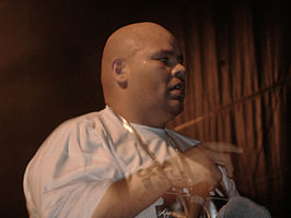 Fat Joe in Portugal.jpg