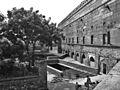 Fatehapur Sikri 339.jpg