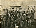 Fauerbach Brewing Company, brewery employees, Madison, Wisconsin - 0F71F871-AAE9-4A42-9FFF-048539E1F8A1.jpg