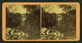 Fawn's leap, near St. Anthony Falls, by Beal's Gallery.png