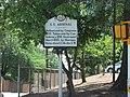 Fayetteville Arsenal Historical Marker.jpg