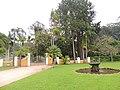 Fazenda Bela Vista. - panoramio (1).jpg