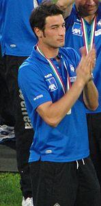 Federico Peluso Wikipedia