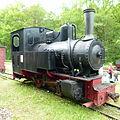Feldbahnmuseum Herrenleite 127.JPG