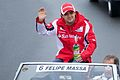 Felipe Massa - 2011 Canadian Grand Prix.jpg