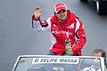 Felipe Massa - 2011 Canadian Grand Prix.jpg
