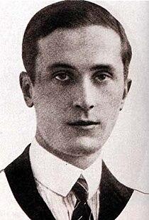Felix Yusupov.jpg
