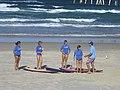 Female Lifesavers training-2+ (151041332).jpg