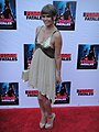 Femme Fatales Red Carpet - Ashley Noel (7374028456).jpg