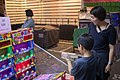 Feng Shan Night Market 鳳山青年夜市 (44314931540).jpg