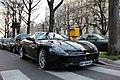 Ferarri Ferrari in paris (6695935911).jpg