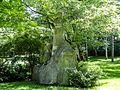 Ferdinand Fabre monument.jpg