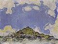 Ferdinand Hodler - Der Niesen, 1910.jpg