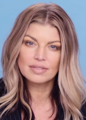 Fergie Glamour June 2018.png