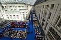 Feria IMEX, 15 años impulsando la internacionalización de las Pymes madrileñas (01).jpg