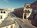 Ferrandina, Basilicata 1.jpg