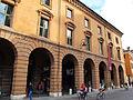 Ferrara, teatro , ext. 01.JPG