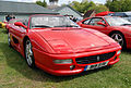 Ferrari (3493546635).jpg