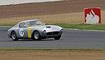 Ferrari 250 SWB Berlinetta (3772804646).jpg