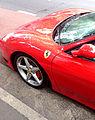 Ferrari 360 Spider (4).jpg