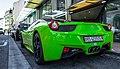 Ferrari 458 Italia (26477142891).jpg