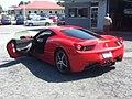Ferrari 458 Italia (7881088466).jpg